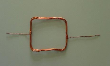 Cuộn dây