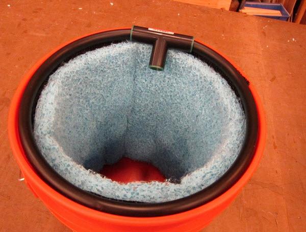 ống nhựa ống nước