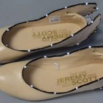 đôi giày thời trang