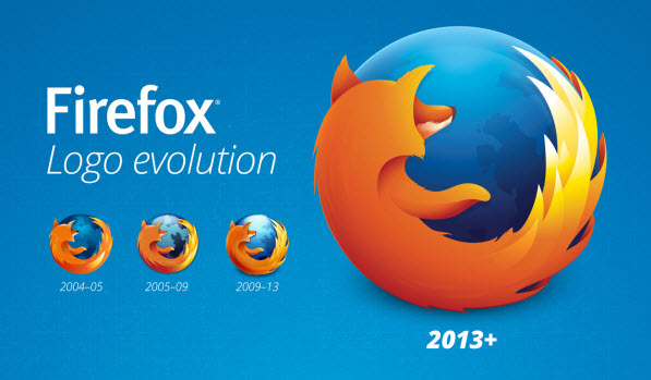 6 tính năng mới trong trình duyệt Firefox 23