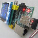 Cài đặt Wi-Fi cho Raspberry Pi