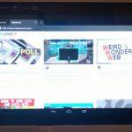 Chạy Android trên máy tính bảng