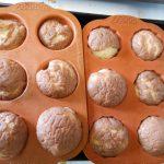 Tự làm bánh mì ngọt Mexico (Pan Dulce)