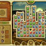 Game Call Of Atlantis Tiếng gọi từ đại dương