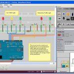 Fritzing: Phần mềm thiết kế sơ đồ mạch điện miễn phí