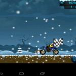 3 game hấp dẫn dành cho Android
