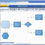 Công cụ vẽ biểu đồ trực tuyến
