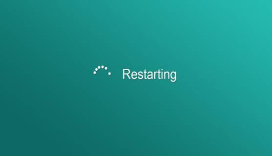 cách xóa một tập tin không xóa được trong Windows
