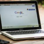 5 thủ thuật bảo mật tài khoản Google mà bạn nên biết