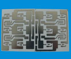 loại bảng mạch in PCB thông dụng hiện nay