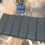 máy điều hòa giá rẻ giải nhiệt cho mùa hè