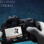Nâng cao chất lượng quay phim với DSLR