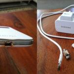 sạc pin, smartphone, điện thoại
