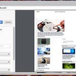 Cách tạo tập tin PDF bằng máy tính, smartphone, tablet