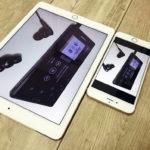 Tại sao bạn nên nâng cấp iOS cho iPhone, iPad ngay bây giờ?