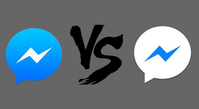 Facebook Messenger và Messenger Lite: Nên chọn ứng dụng nào?
