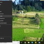 Windows 10 đã cho phép gỡ bỏ nhanh phần cứng
