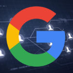 xoa-du-lieu-google