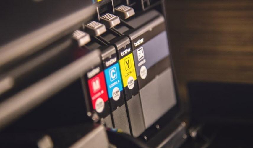 Cách thiết lập in ấn từ xa nhờ phần mềm TeamViewer trên Windows 10