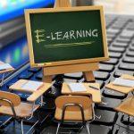 Bài giảng điện tử nên chọn Trí Việt e-Learning Vs Adobe Presenter 10?